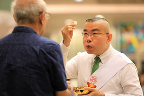 Communion Minister 2.JPG