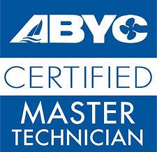 ABYC Cert_MASTER_Tech_Logo V2 (1).jpg