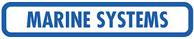 ABYC_8561 Marine Systems.jpg