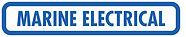 ABYC_8561 Marine Electrical.jpg