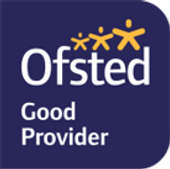 ofsted small.png