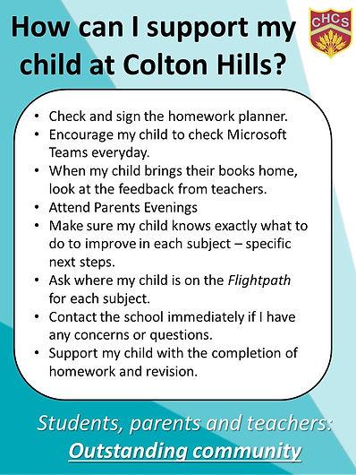 Pledge for Success - Parents.jpg