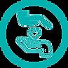 diversity logo.png