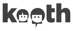 Kooth-Logo-770x325.jpg