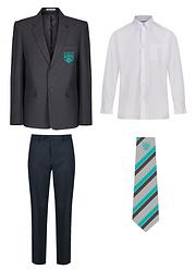 CHCS - Boys Uniform.png
