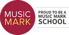 musicmark logo.png
