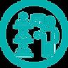 participation logo.png