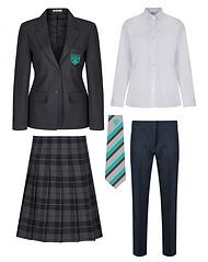 CHCS - Girls Uniform.png