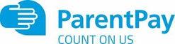 parentpay.jpg