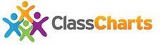 classcharts.jpg
