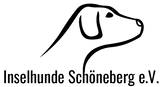 Inselhunde_Logo_ohne_Text_schwarz_transparent.png