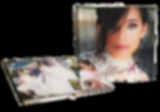 album.png