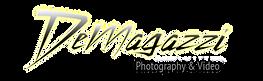 DeMagazzi Logo 3.png