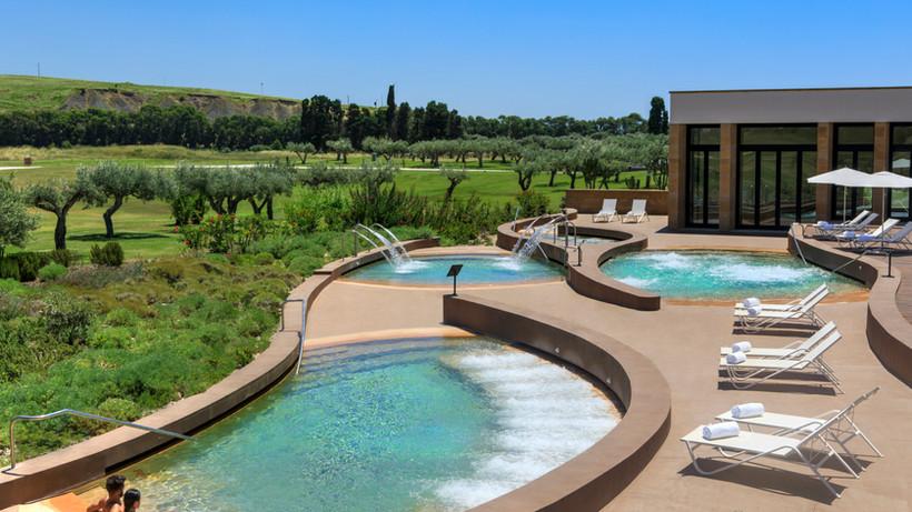 RFH Verdura Resort - Verdura Spa Thalassotherapy Pools 4745 Jul 17 - Copia.JPG