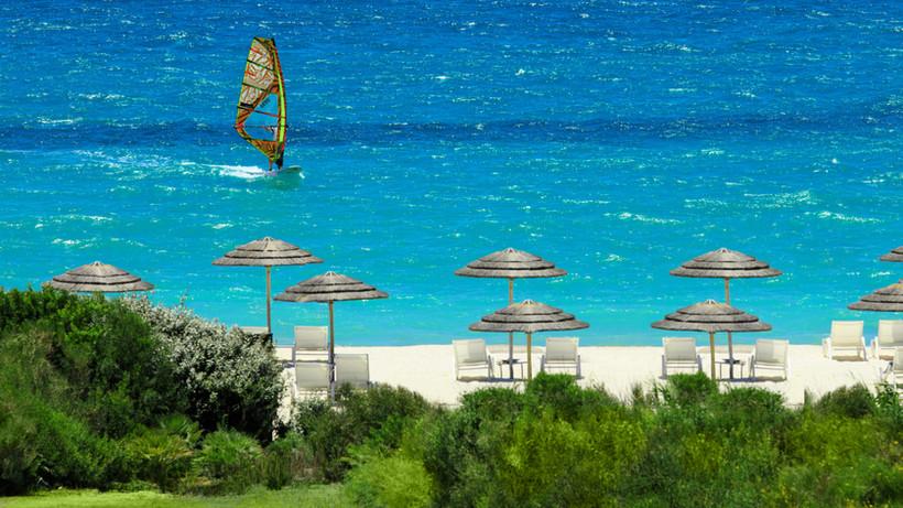 RFH Verdura Resort - Beach 4786 Jul 17.JPG
