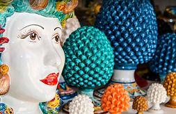 Ceramica Bisanzio.jpg