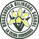 brassavola logo.png