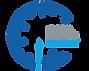 globalshapers-calgary-logo-blue-web.png