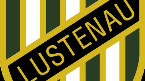 Ligareform – Änderungen für die Austria.