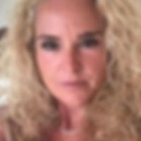 Image of Bernadette Cornell
