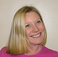 Image of Karen Friend