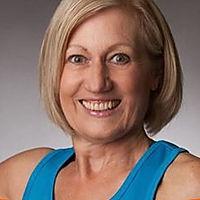 Image of Kay Fletcher