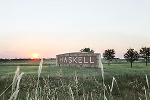 Haskell Sign South of Town.jpg