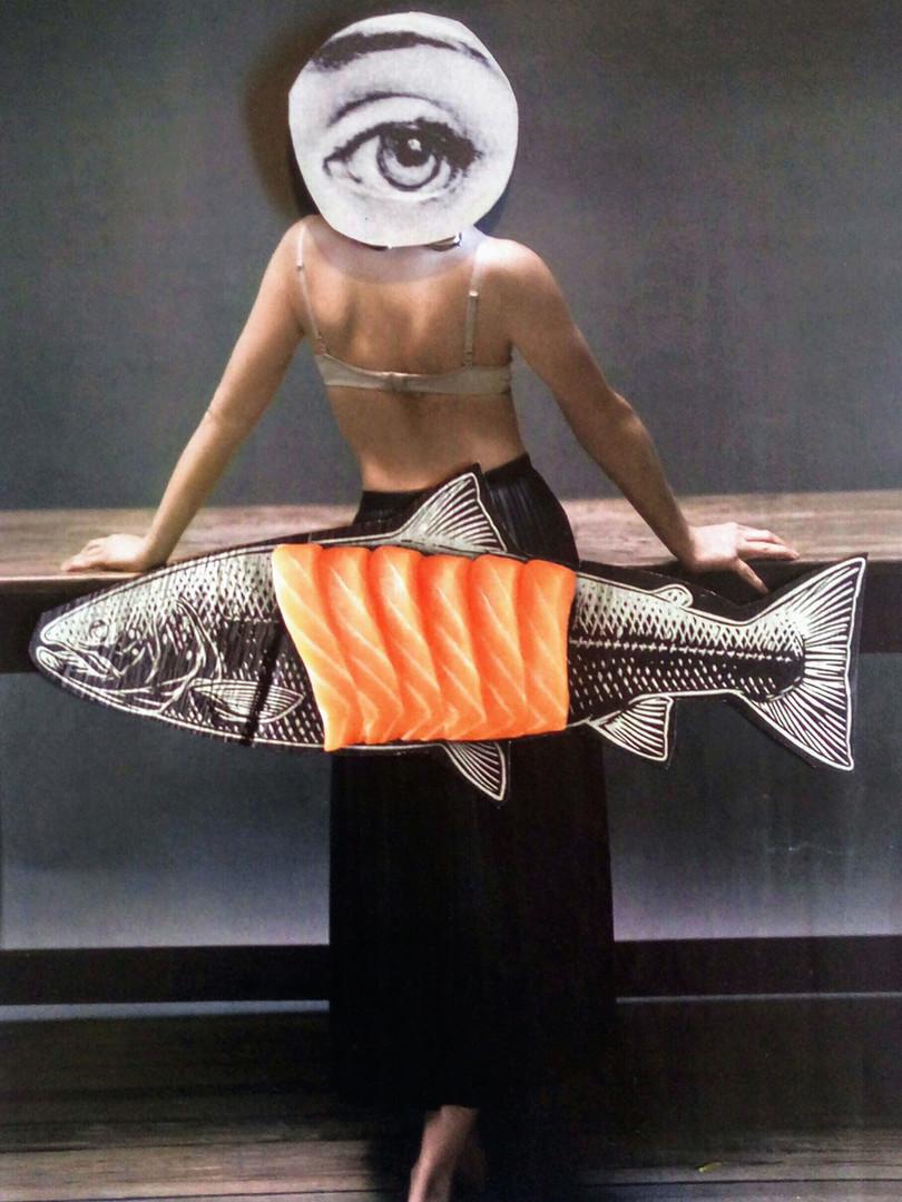 pescado.jpg