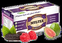 Multea-box-combined_edited.png