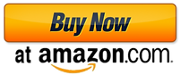 buy-amazon-button-300x125.png