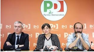 elezioni2015_stronzarosapallido
