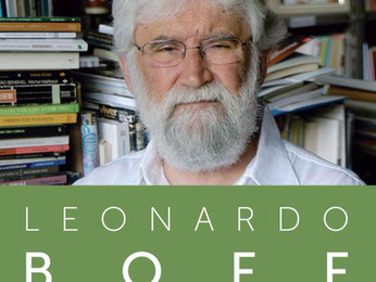Il teologo della liberazione Leonard Bloff : Papa Francesco è uno dei nostri