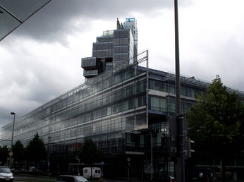Nord Landesbank: come la Germania si scapicolla per salvare le sue banche...
