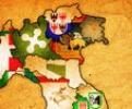 Autonomia differenziata: la scuola regionale conviene agli studenti di Veneto e Lombardia?