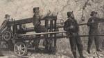 Dallo scavo del Frejus alla TAV Torino-Lione...