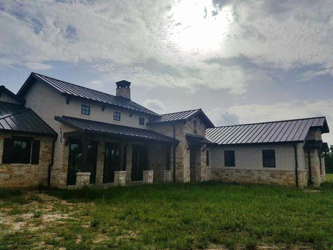 Ranch2