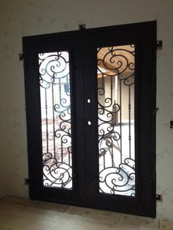 2003 Door .JPG