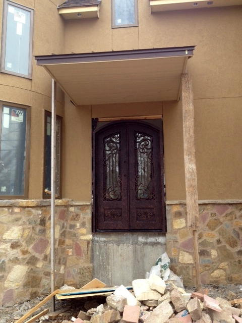 2003 Entry Door Ext.JPG