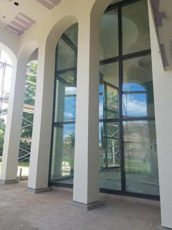 Window Wall1