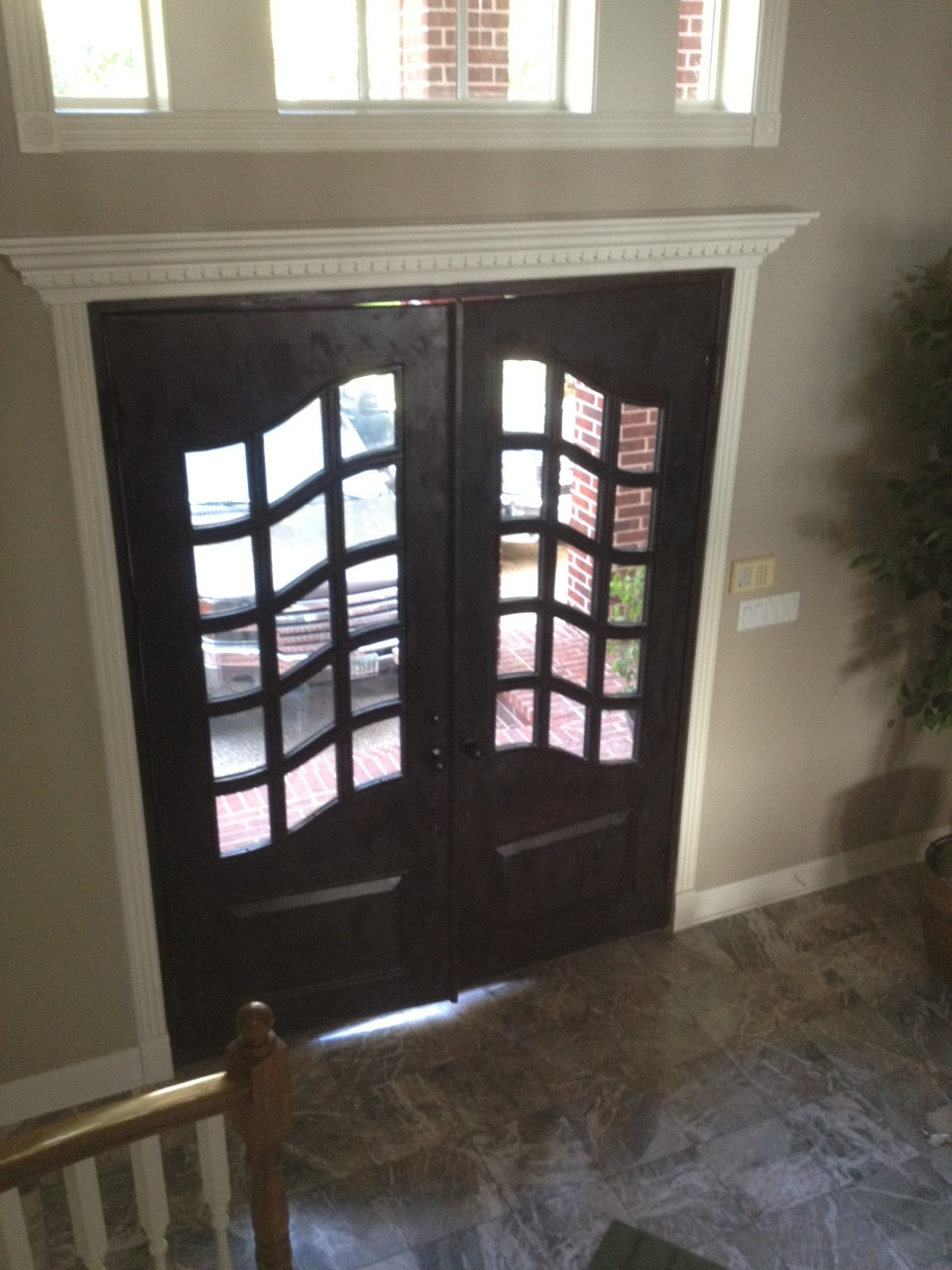 Inside View Custom Iron Door.jpeg
