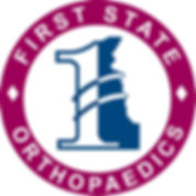 First State Orthopaedic Center CMYK.jpg