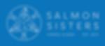 Blue horizontal logo.png