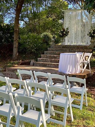 Ceremony Location Marys Steps.jpg