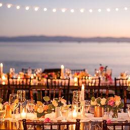 Perfect Wedding Dinner .jpg