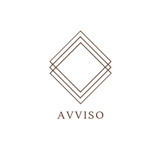 AVVISO Logo.png