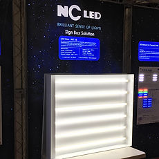 NC-T8-LED-TUBE-4'-1.jpg