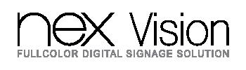nex-vision-logo.png