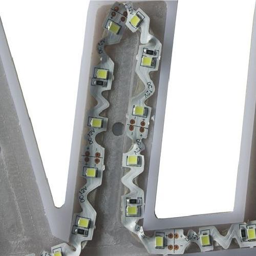 bandable-LED-2