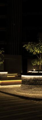 Garden (10).jpg
