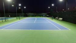 outdoor tennis court-1